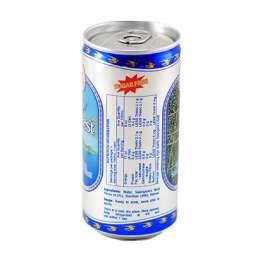 Nuoc yen Sanest lon sugar free